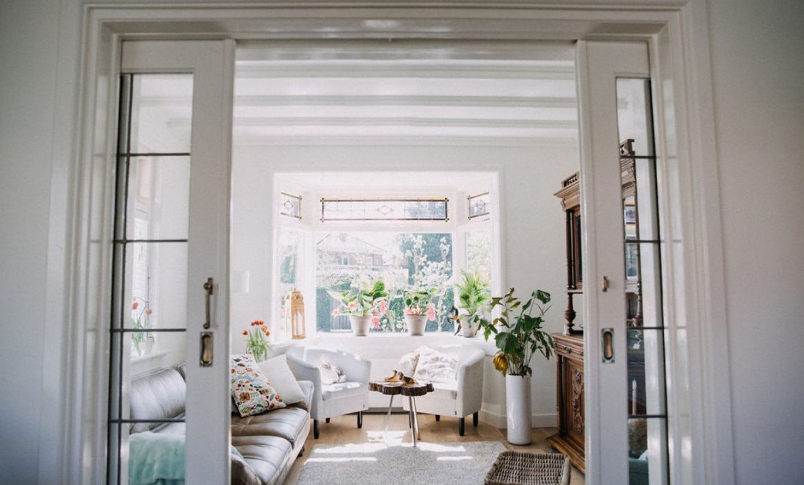 Throwbackthursday En Suite Deuren Ab Home Styling